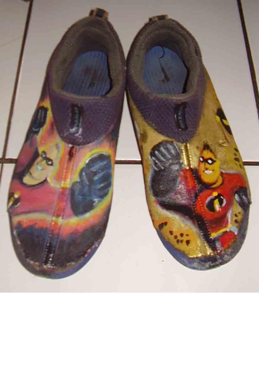 sepatu-incredible