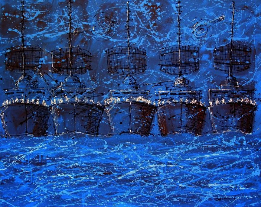 Copy of 5 armada laut