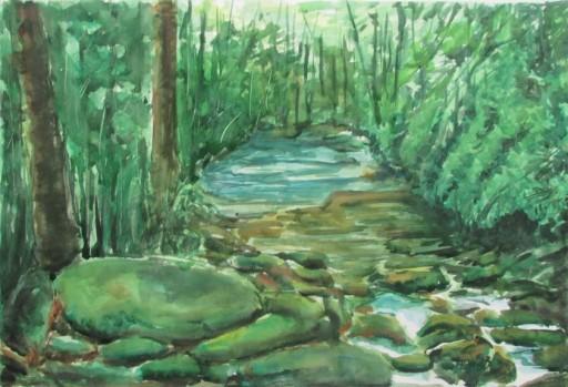 hutan 5