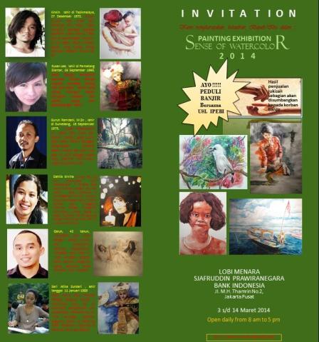 brosur pameran 1