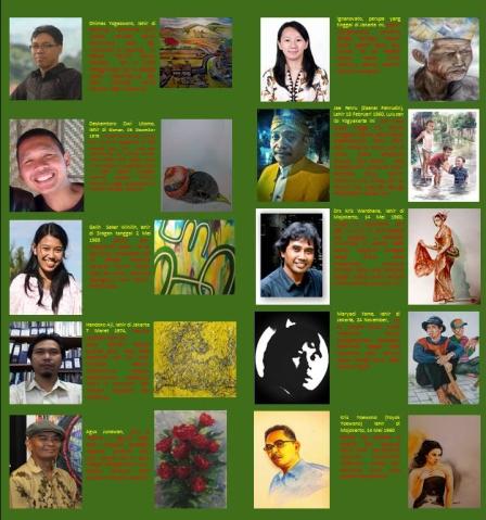 brosur pameran 2