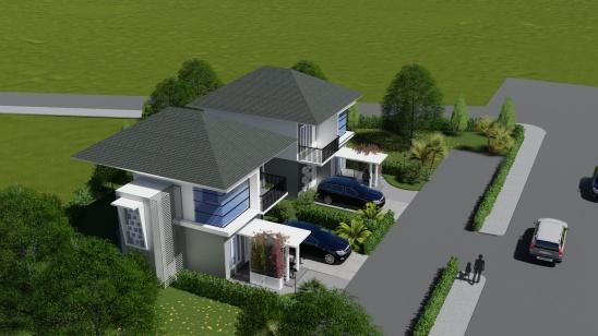 rumah a1